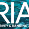 FA Mag RIA Survey & Ranking 2019