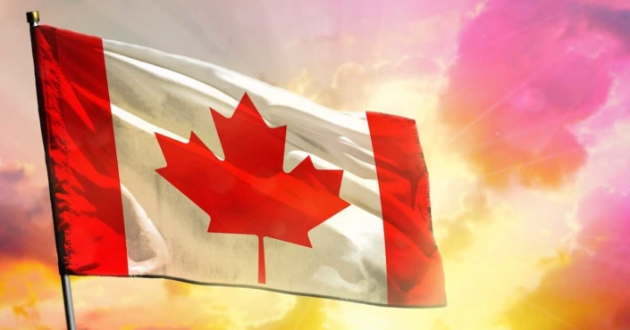 Inspire Launches First Ever Biblically Responsible Index in Canada