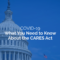 CARES-Act-Image