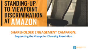 ITN Call Cover Photo - May 2020 - Amazon Engagement