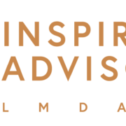 "$100M Ex-Ameriprise Team Says ""So Glad"" They Joined Inspire Advisors Christian RIA Platform"