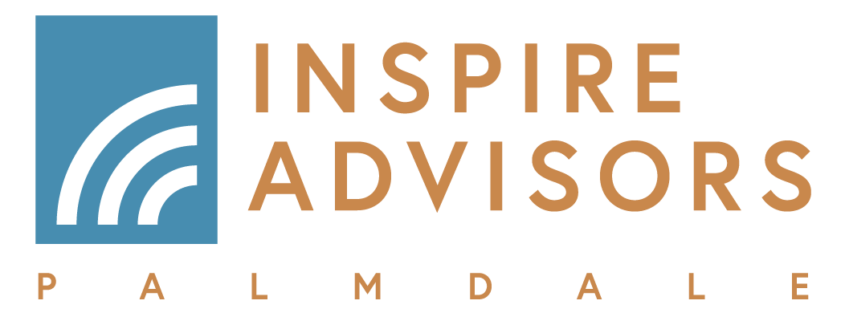 """$100M Ex-Ameriprise Team Says """"So Glad"""" They Joined Inspire Advisors Christian RIA Platform"""