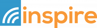 Inspire Investing Logo color-01